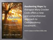 awakening hope video