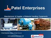 Patel Enterprises  Rajasthan India