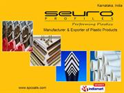 S. P. Coats Private Limited Karnataka India