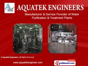 Aquatek Engineers Uttar PradeshIndia