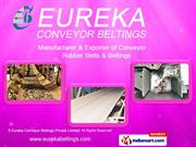 Eureka Conveyor Beltings Private Limited Rajasthan India