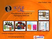 Silver Oak Packaging Private Limited Uttar Pradesh India