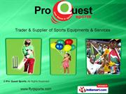 Pro Quest Sport Centurion South Africa