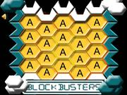 Interactive TEFL Game Template - Blockbusters 2