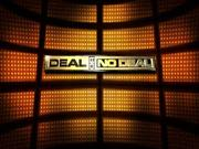 Interactive TEFL Game Template - Deal or No Deal