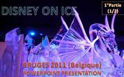 Disney on Ice (WidesScreen)1sur2
