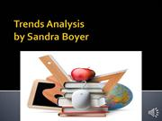 Trends_Analysis_by_Sandy_Boyer[1]