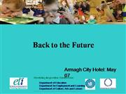 22-05-07_-_back_to_the_future_-_armagh_m