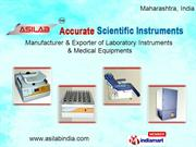 Accurate Scientific Instruments Maharashtra India