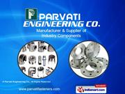 Parvati Engineering Co. Maharashtra India