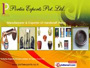 Portia Exports Private Limited Tamil NaduIndia