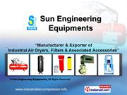 Sun Engineering Equipments Tamil Nadu India