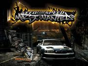 PREZENTARE NFS MOST WANTED
