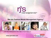 RJs Model Management India Delhi India