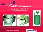 Sakun Engineers Gujarat India