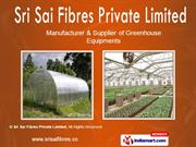 Sri Sai Fibres Private Limited  Andhra Pradesh India