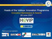 hov-awards-marketplace-28-june-2007