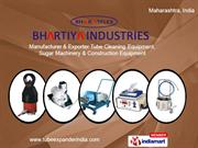 Bhartiya Industries Maharashtra India