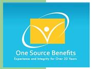 how to choose  the best and most affordable Ohio health insurance