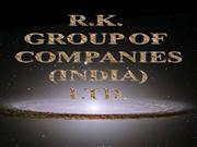 A Group of R.K. & Companies