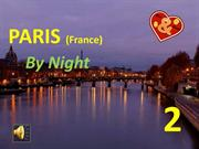 376_ ParisByNight_2_French_