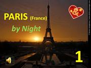 375_ ParisByNight_1_French_