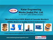 Kartar Engineering Works India Pvt. Ltd. Delhi India
