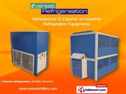 Everest Refrigeraation Tamil Nadu  India