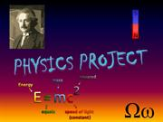 Projectile motion-Physics