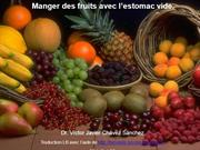 Fruits_le_ventre_vide