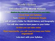introduction-to-world-history