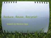 Reduce_Reuse_Recycle_(1)