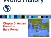 Lesson_7_Ancient_Greece_Early_Period_200