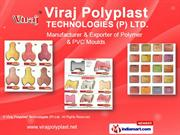 Viraj Polyplast Technologies Private Limited Maharashtra India