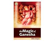 The Magic of Ganesha
