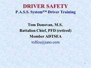 Best Driver Safety - Driver Safety photos & movies