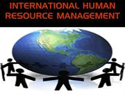 INTERNATIONAL-HUMAN-RESOURCE-MANAGEMENT