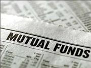 MUTUAL FUNDS(4)