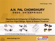 A. N. Pal Chowdhury Engg Enteprises West Bengal India
