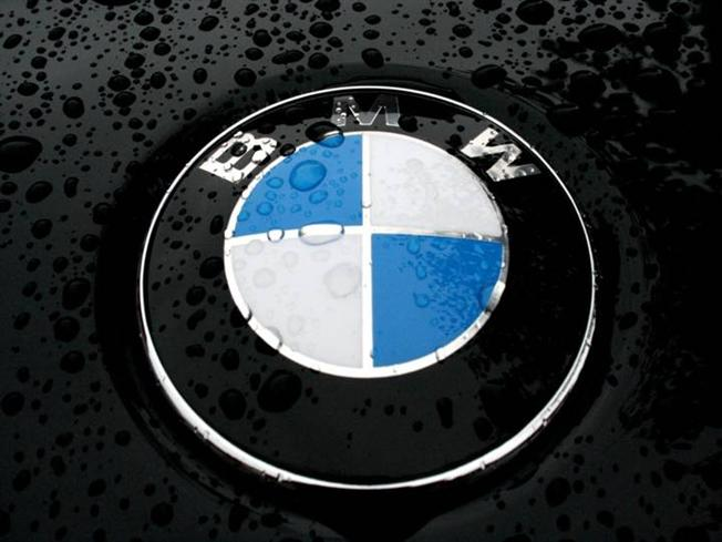 bmw 2010 product comparison, threats, solutions. |authorstream, Bmw Presentation Template, Presentation templates