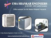 Uma Shankar International Delhi India