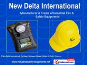 New Delta International Uttar Pradesh India