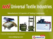 Universal Textile Industries  Pvt Ltd  Haryana  India