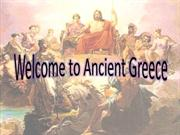 Welcome_to_Ancient_Greece