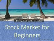Stock-market-for-beginner-2858424