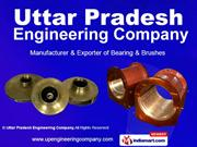 Uttar Pradesh Engineering Company Uttar Pradesh India