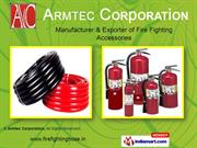 Armtec Corporation Maharashtra  India