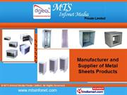 MTS Infonet Media Private Limited Delh India