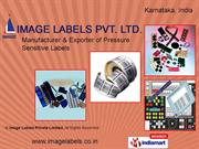 Image Labels Private Limited Karnataka India