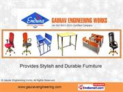 Gaurav Engineering Works New Delhi India